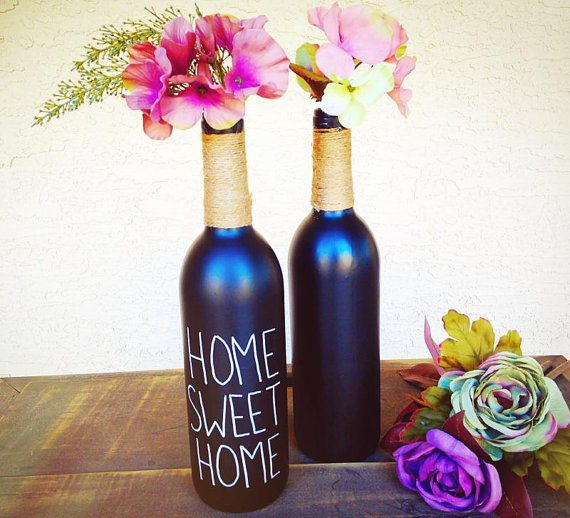 41 Smart and Creative DIY Projects That You Can Make and Sell With Ease homesthetics decor (5)
