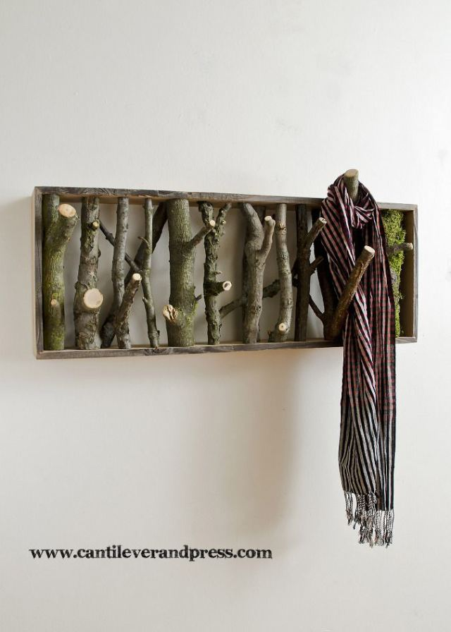 41 Smart and Creative DIY Projects That You Can Make and Sell With Ease homesthetics decor (7)