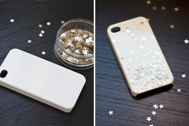 Accessorize And Decorate With These 25 DIY iPhone Cases-homesthetics.net  (22) b66ff2ae4fae