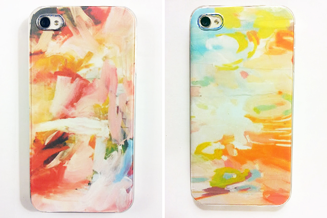 Accessorize And Decorate With These 25 DIY iPhone Cases-homesthetics.net (25)