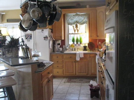 Before & After  Kitchen Makeover Projects from Around the Web-homesthetics.net (13)