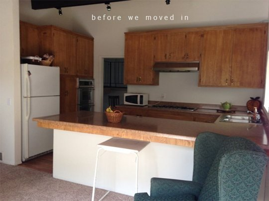 Before & After  Kitchen Makeover Projects from Around the Web-homesthetics.net (14)