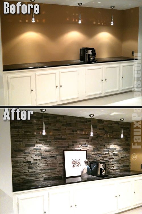 Before & After  Kitchen Makeover Projects from Around the Web-homesthetics.net (19)