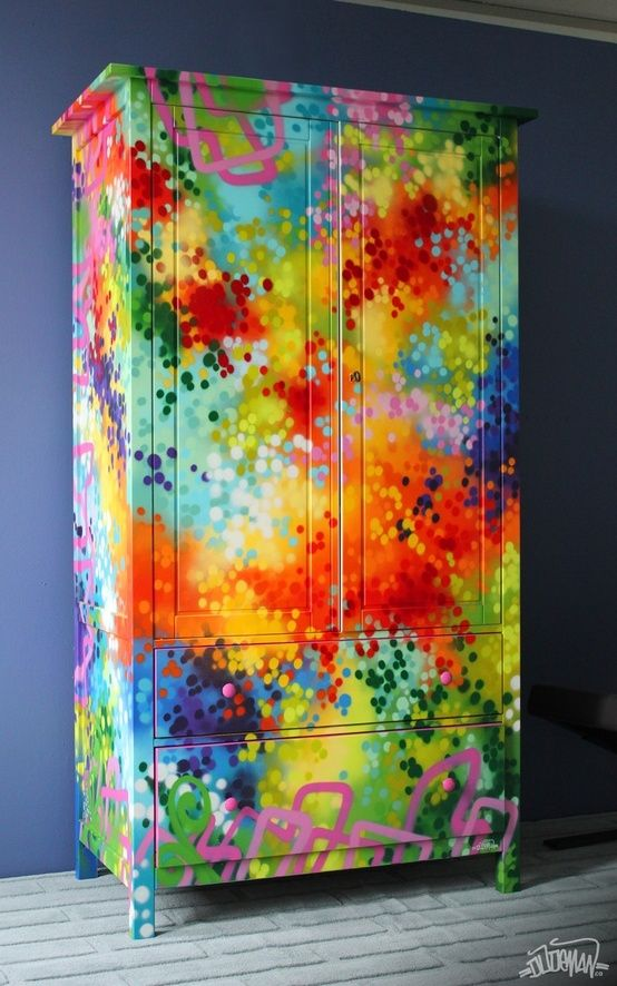 Colorful-Upcycling-Furniture-Projects-homesthetics.net (10)