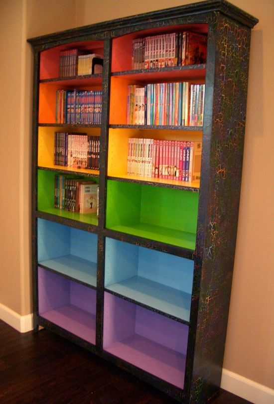 Colorful-Upcycling-Furniture-Projects-homesthetics.net (12)
