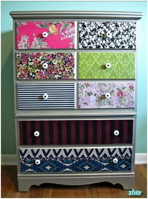 Colorful-Upcycling-Furniture-Projects-homesthetics.net (13)