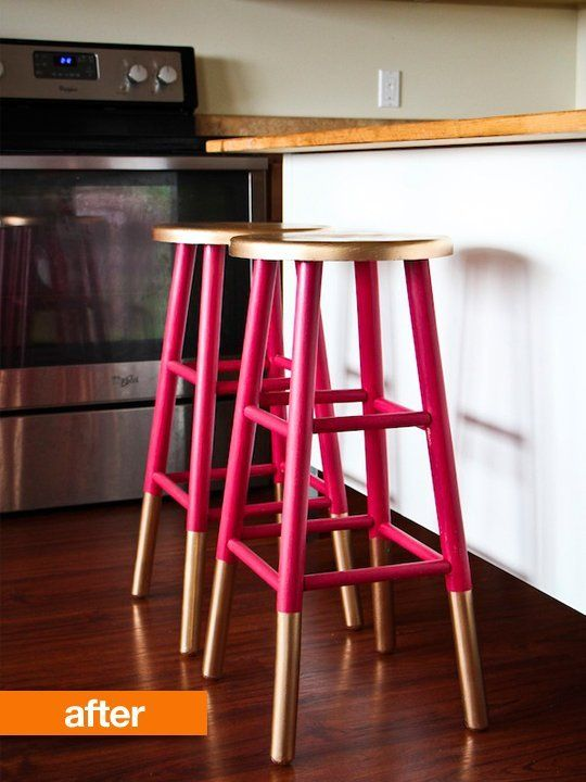 Colorful-Upcycling-Furniture-Projects-homesthetics.net (15)