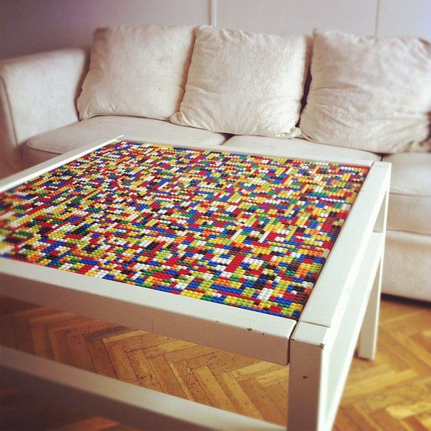 Colorful-Upcycling-Furniture-Projects-homesthetics.net (17)