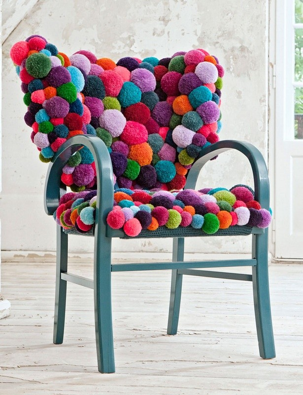 Colorful-Upcycling-Furniture-Projects-homesthetics.net (18)