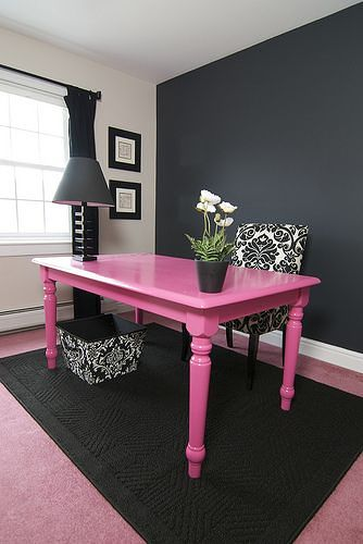 Colorful-Upcycling-Furniture-Projects-homesthetics.net (2)