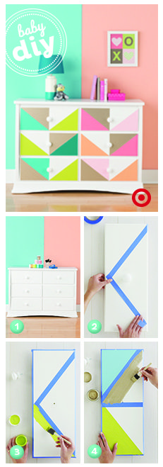 Colorful-Upcycling-Furniture-Projects-homesthetics.net (21)