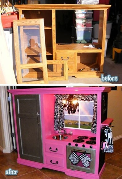 Colorful-Upcycling-Furniture-Projects-homesthetics.net (24)