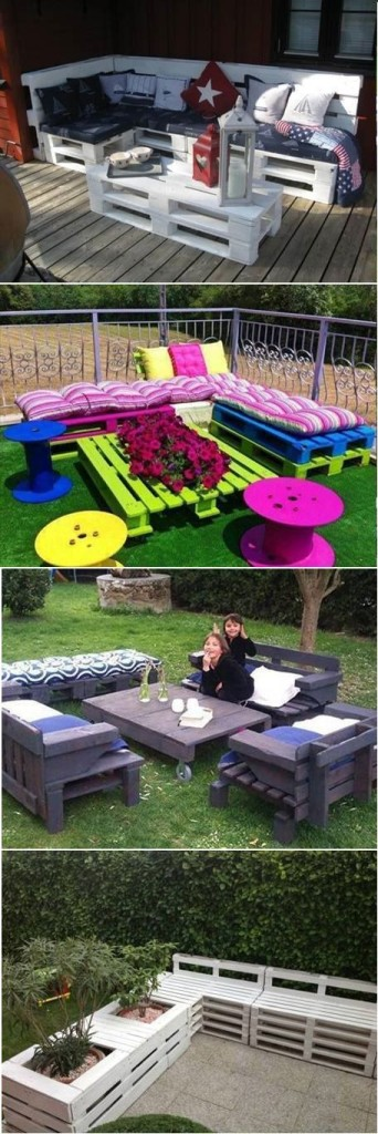 Colorful-Upcycling-Furniture-Projects-homesthetics.net (25)