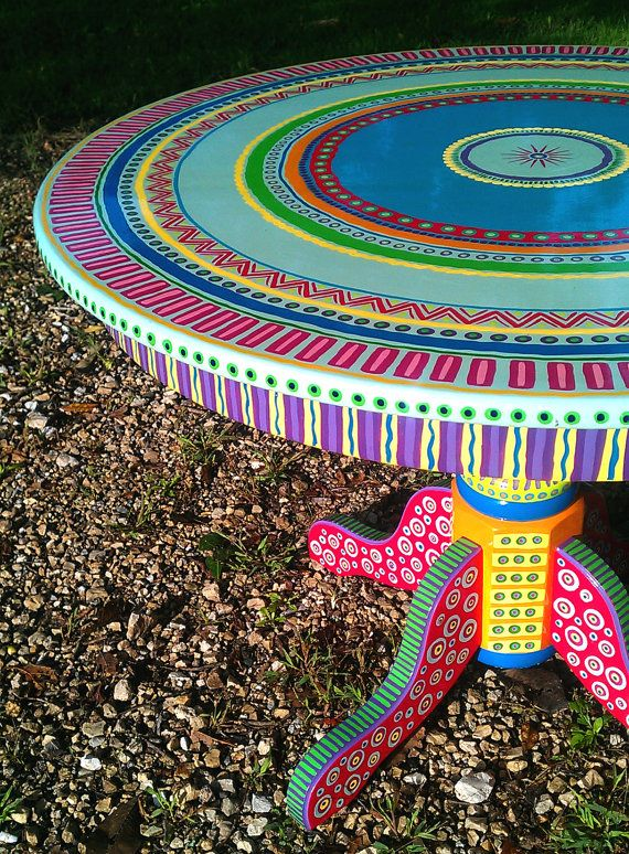 Colorful-Upcycling-Furniture-Projects-homesthetics.net (28)