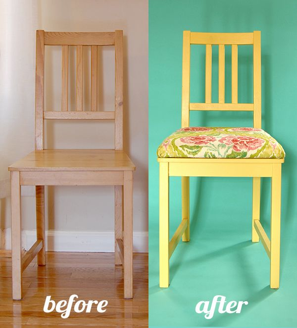 Colorful-Upcycling-Furniture-Projects-homesthetics.net (29)