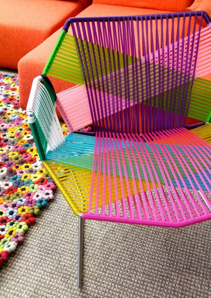 Colorful-Upcycling-Furniture-Projects-homesthetics.net (5)