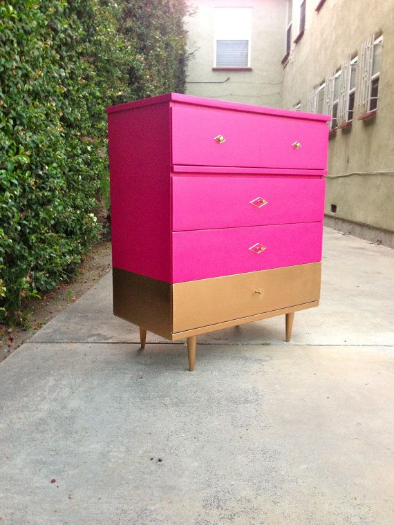 Colorful-Upcycling-Furniture-Projects-homesthetics.net (6)
