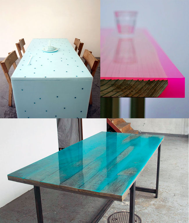 Colorful-Upcycling-Furniture-Projects-homesthetics.net (7)