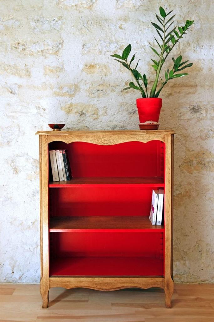 Colorful-Upcycling-Furniture-Projects-homesthetics.net (8)