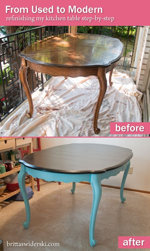 Colorful-Upcycling-Furniture-Projects-homesthetics.net (9)