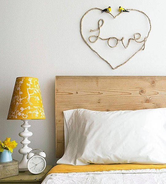 Creative Fun For All Ages With Easy DIY Wall Art Projects_homesthetocs.net (16)