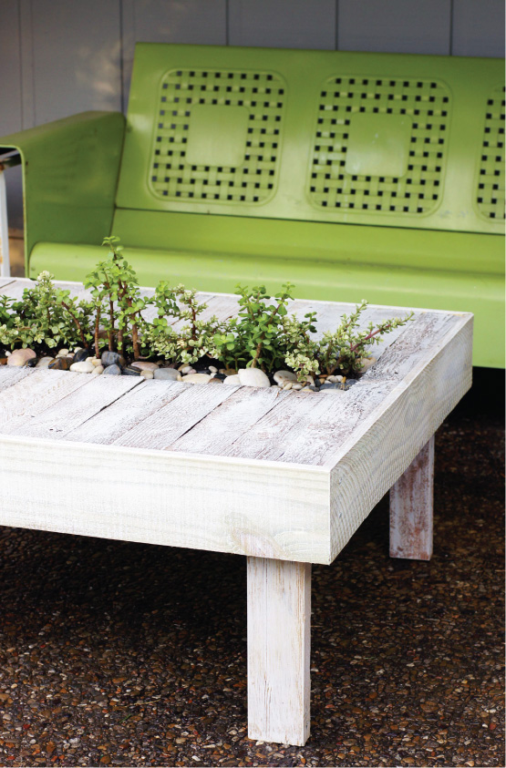 DIY Garden Projects Anyone Can Make-homesthetics.net (14)