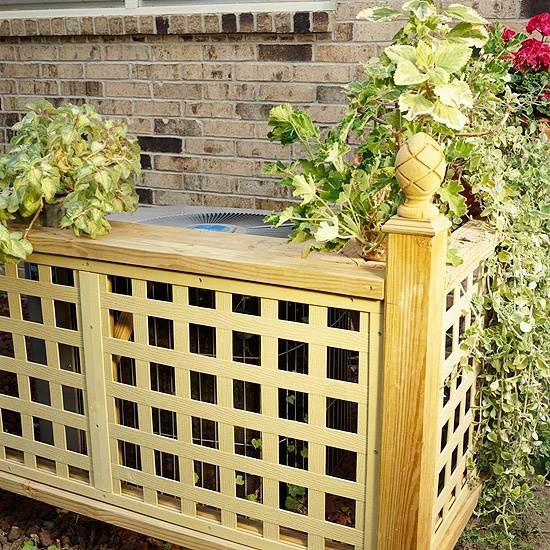 DIY Garden Projects Anyone Can Make-homesthetics.net (6)