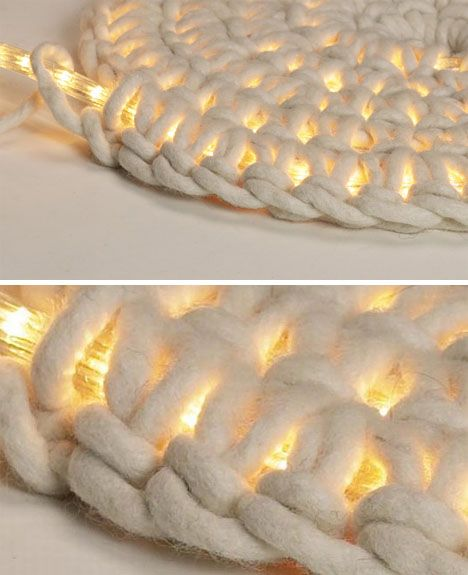 Easy DIY Rope Rugs Projects To Warm Up Your Home-homesthetics (9)