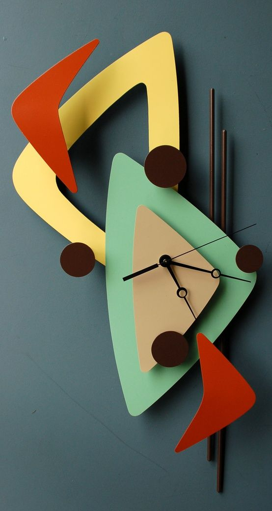 Ingenious Breathtaking Wall Art Decor Meant To Feed Your
