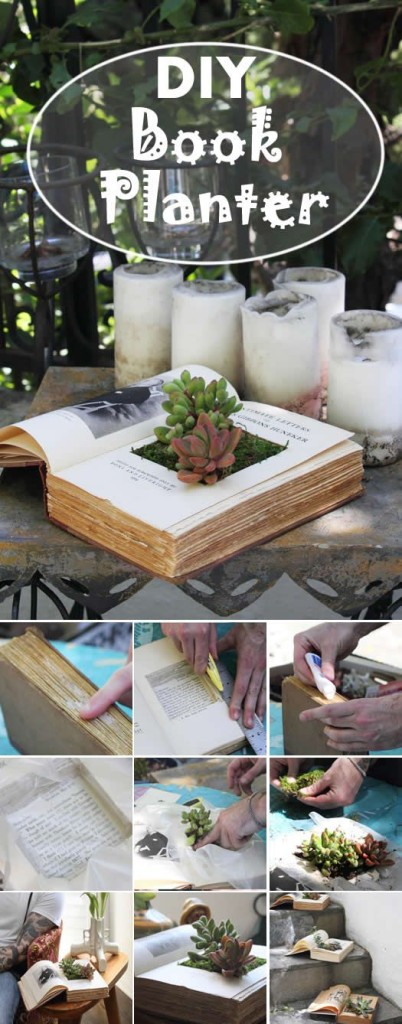 Invite Spring In With Fresh Colorful New DIY Flower Pots Projects_homesthetics.net (10)