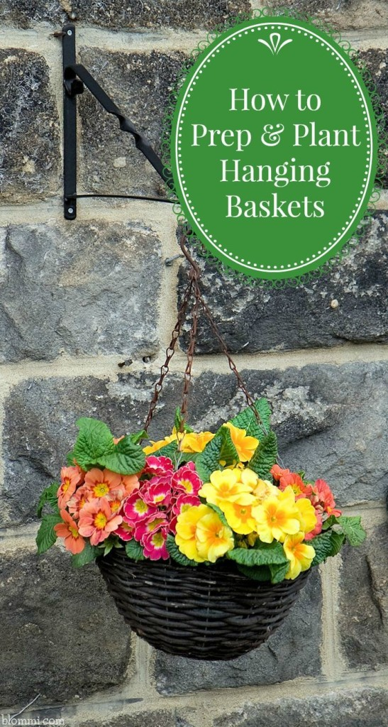Invite Spring In With Fresh Colorful New DIY Flower Pots Projects_homesthetics.net (16)