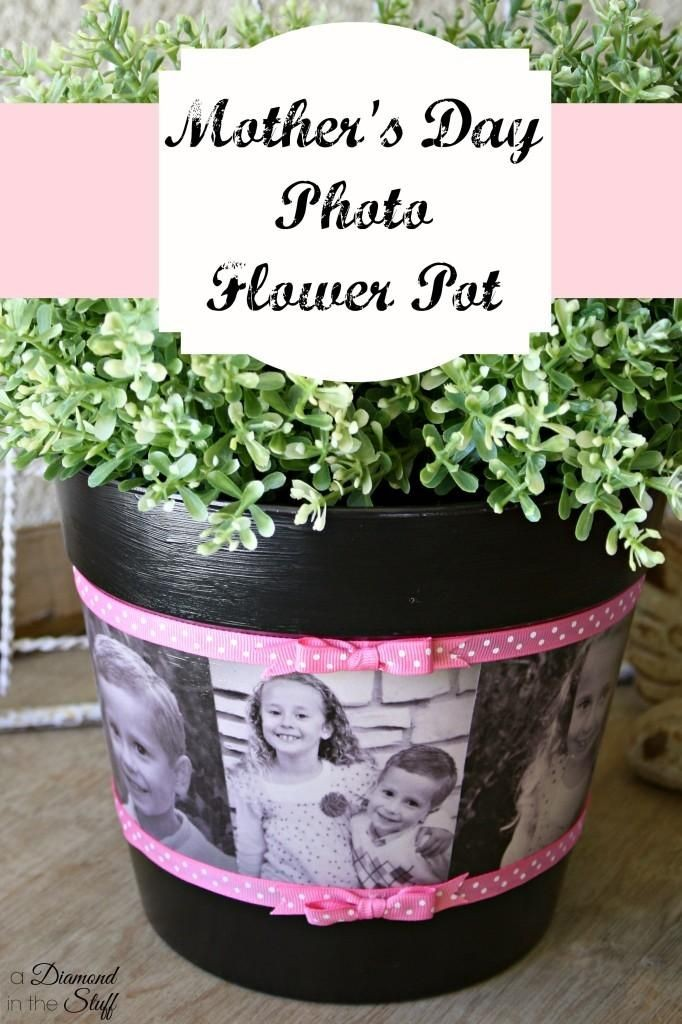 Invite Spring In With Fresh Colorful New DIY Flower Pots Projects_homesthetics.net (6)