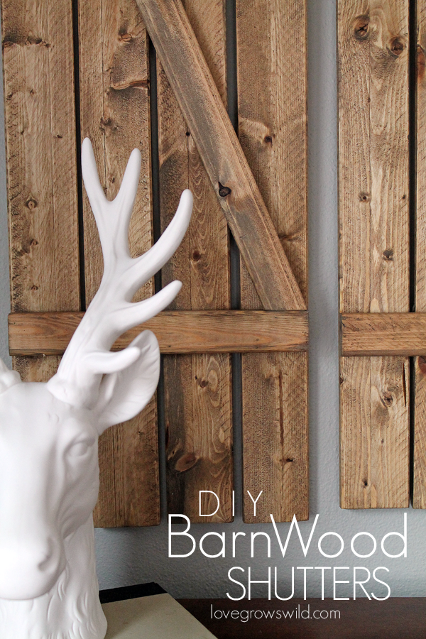 Refresh Your Home With 47 DIY Decor Ideas And Crafts