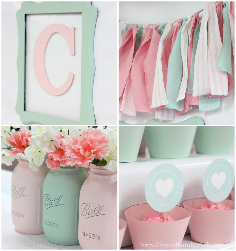 Refresh Your Home Withe DIY Home Decor Ideas And Crafts_homesthetics.net (4)