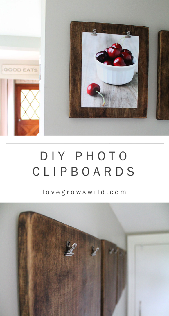 Refresh your home with 47 diy home decor ideas and crafts for 4 h decoration ideas
