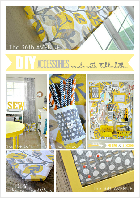 Refresh Your Home Withe DIY Home Decor Ideas And Crafts_homesthetics.net (6)