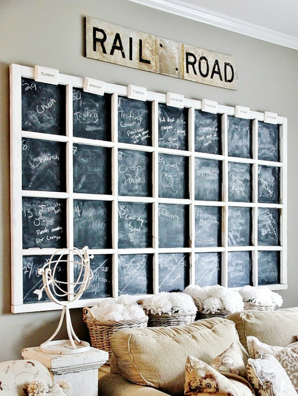 Refresh Your Home Withe DIY Home Ideas And Crafts_homesthetics.net (33)