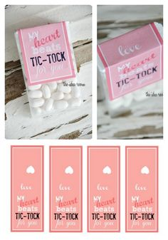 Simply Creative DIY Valentine Crafts That You Can Start Right Now homesthetics decor (1)