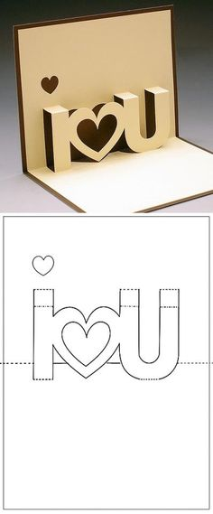 Simply Creative DIY Valentine Projects That You Can Start Right Now homesthetics decor (34)