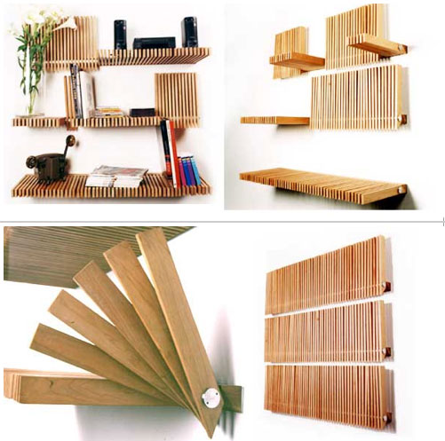 Small Space Storage Solutions_homesthetics.net (7)