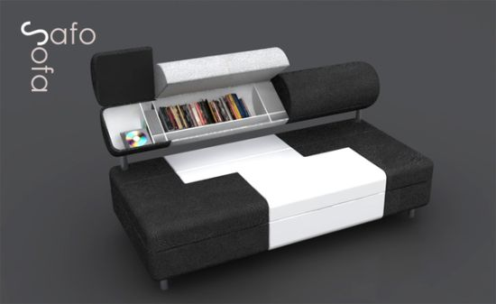 Small Space Storage Solutions_homesthetics.net (9)