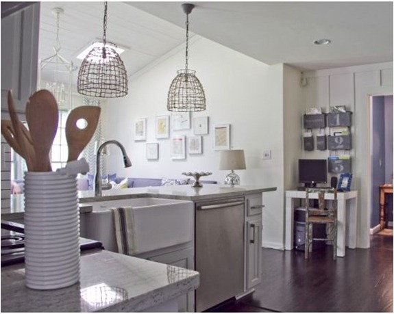 Temporary Kitchen  Solutions for Renters - 10 Ingenious Kitchen Ideas (24)