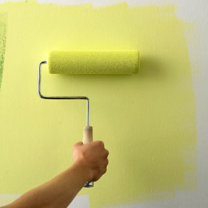 TEMPORARY WALL TREATMENT IDEAS FOR RENTERS-homesthetics.net (1)