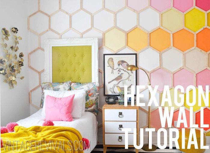 TEMPORARY WALL TREATMENT IDEAS FOR RENTERS-homesthetics.net (12)