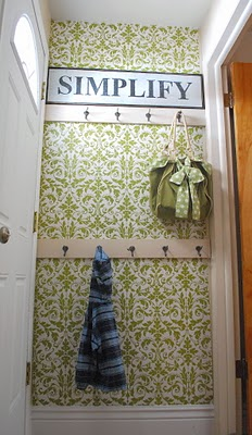 TEMPORARY WALL TREATMENT IDEAS FOR RENTERS-homesthetics.net (13)