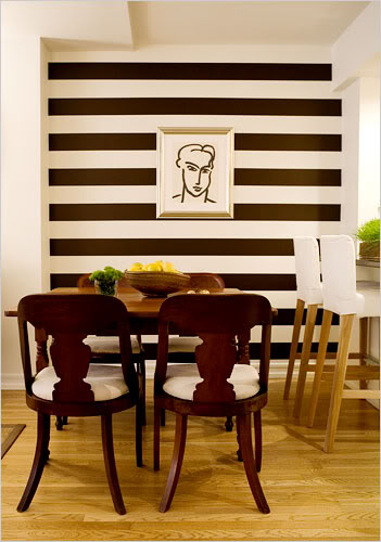 TEMPORARY WALL TREATMENT IDEAS FOR RENTERS-homesthetics.net (17)