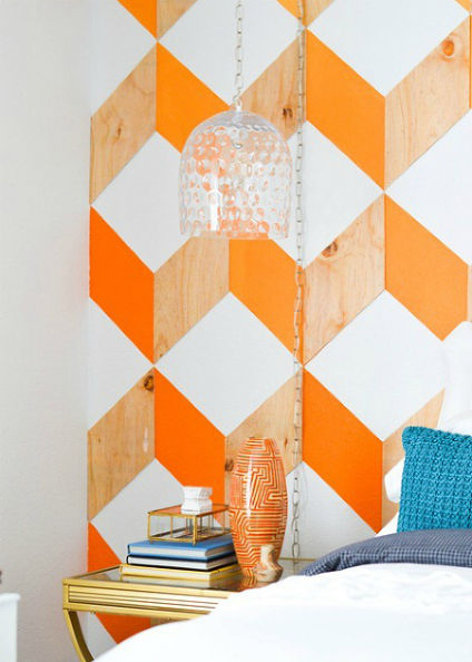 TEMPORARY WALL TREATMENT IDEAS FOR RENTERS-homesthetics.net (18)