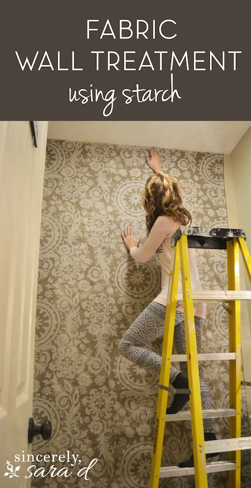 TEMPORARY WALL TREATMENT IDEAS FOR RENTERS-homesthetics.net (22)