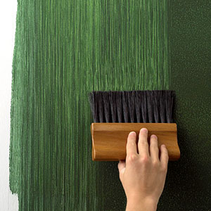 TEMPORARY WALL TREATMENT IDEAS FOR RENTERS-homesthetics.net (25)