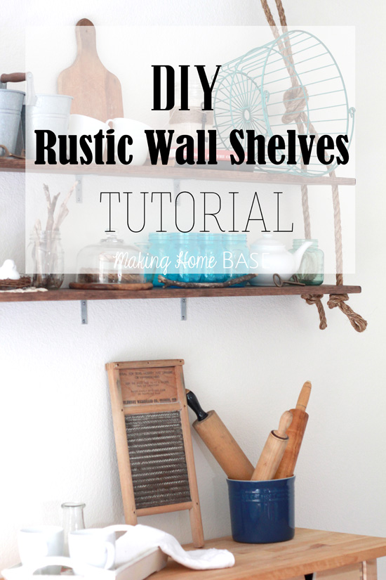 how to make your own temporary wallpaper